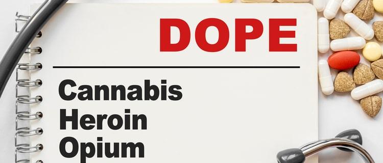 【決定版】大麻の隠語・スラング10選!大麻の関連語も徹底解説