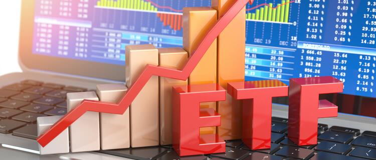 大麻株ETFでリスク分散投資