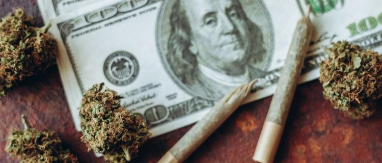 国際条約上での大麻の扱い