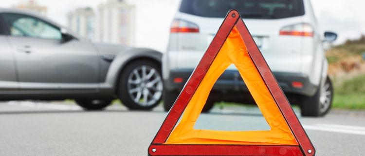 大麻解禁州で交通事故が増加