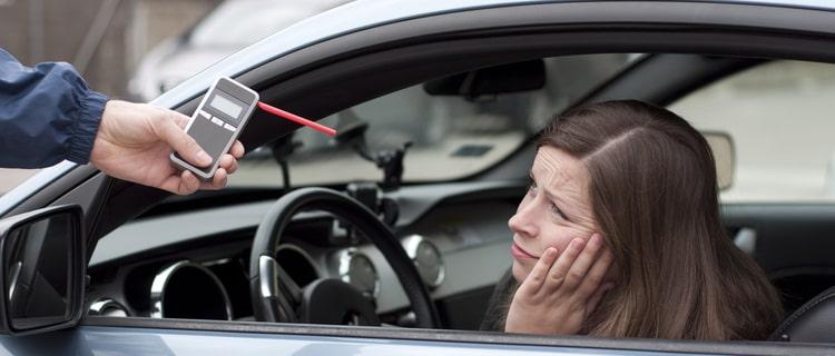 まとめ:大麻を使用した際の運転は危険