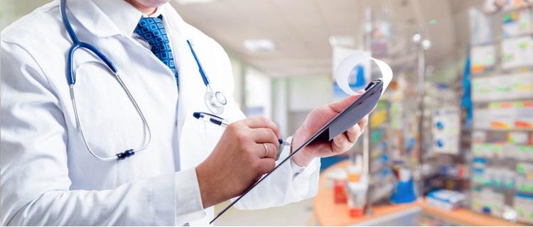 クラトムは医療にも用いられる新しい指定薬物