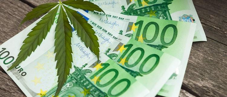 大麻を買う方法
