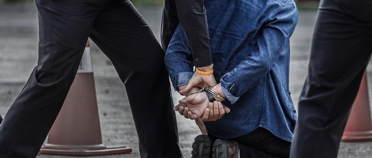 【大麻栽培】日本で大麻を栽培することは重罪!バレると逮捕される