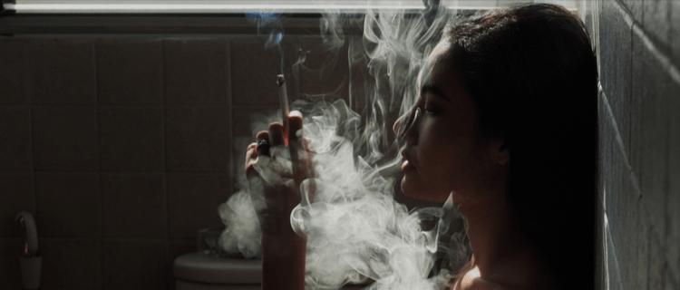 大麻を吸いすぎるとどうなる