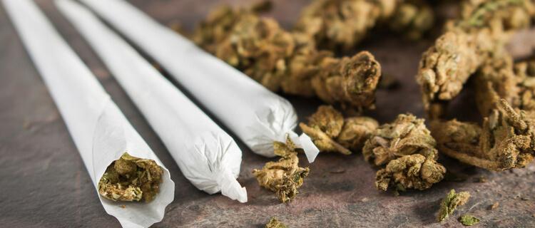 子供が大麻トラブルに巻き込まれる恐れがある