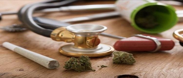 日本でも合法な大麻の成分CBD!CBDでハイになる?