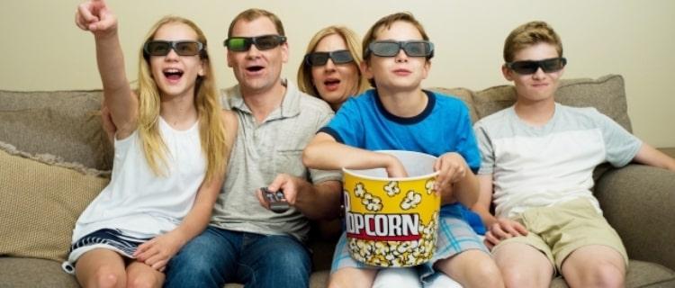 まとめ:自分に最適な映画選びを!Netflixなどで大麻に関する作品をチェック