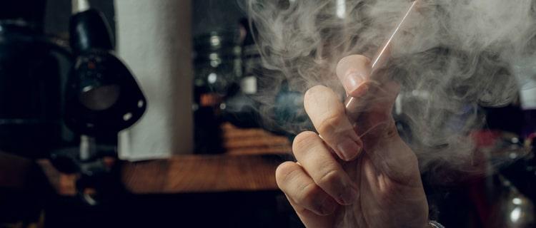 まとめ:禁煙したいのならCBDリキッド吸引を試してみよう!