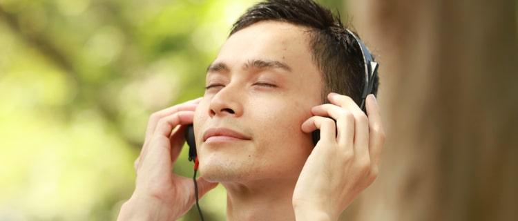 まとめ:大麻をテーマにした歌を聴いてみよう
