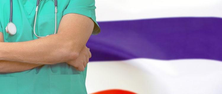 まとめ:医療大麻解禁で活気づくタイの医療観光