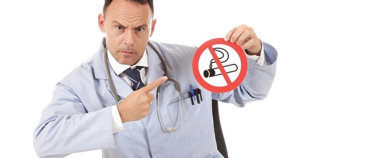 CBDの禁煙効果の感じ方には個人差がある