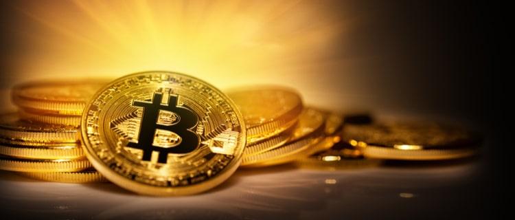 【大麻と仮想通貨】大麻に関する仮想通貨の特徴やメリット・デメリットを紹介