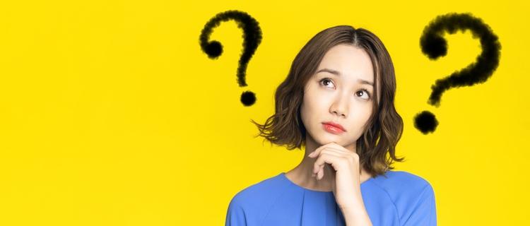 日本でカンナビノール(CBN)は合法なのか