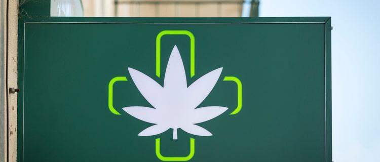 まとめ:日本人にはなじみの薄いディスペンサリーは医療用大麻の薬局!
