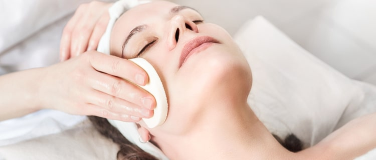 ⑤美容品・健康品 世界中でサプリやコスメとしての利用が増えている