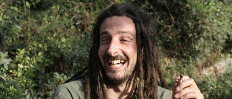 ジャマイカの大麻事情