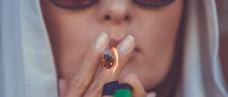 本田圭佑以外の著名人も大麻ビジネスに参入している