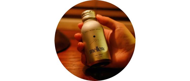mellow drink